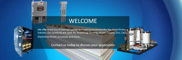 Home - Allied Plating Supplies, Inc