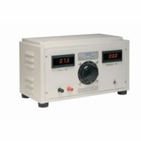 Power Supplies - Rectifiers