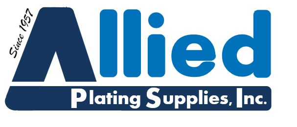 Allied Plating Supplies, Inc.